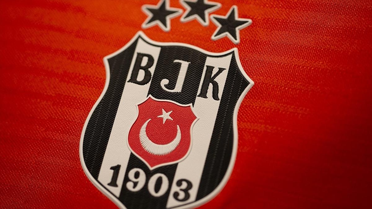 Beşiktaş (1-0) Denizlispor