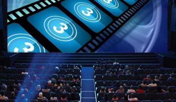 Resmen yürürlüğe girdi! Sinemada çok önemli değişiklik...