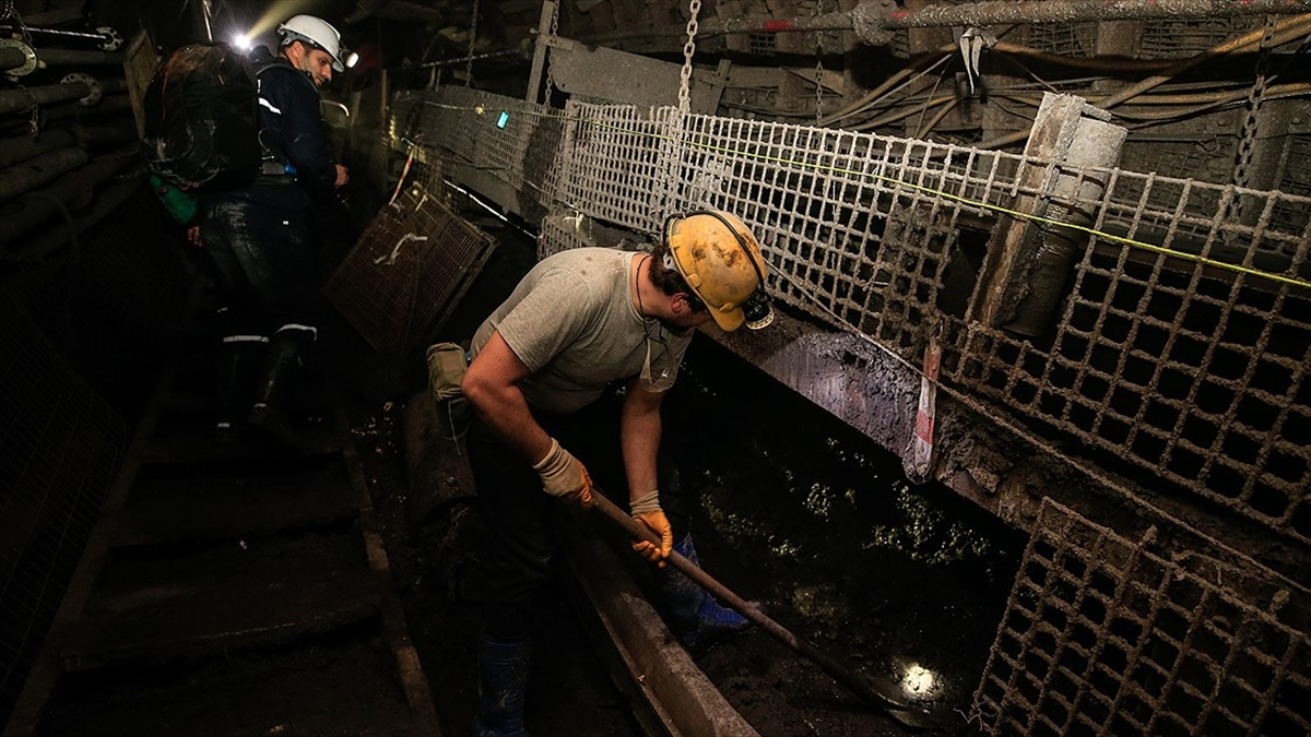 Somalı madenciler 31 Aralık'a kadar tazminat başvurusunda bulunabilecek