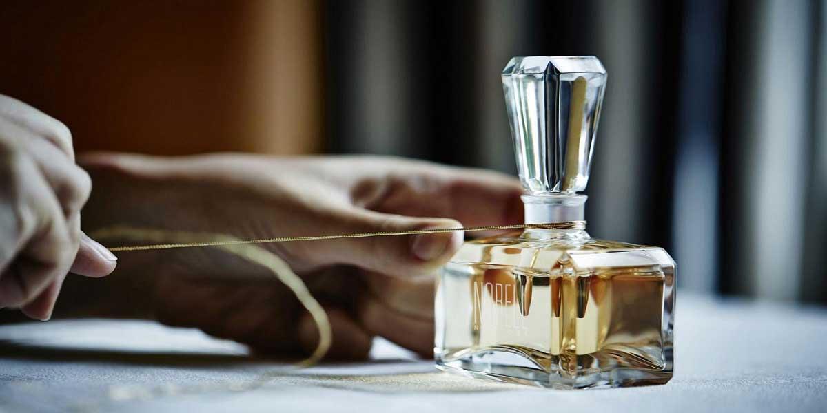Tester Parfüm Almanın Yeni Hali TesterParfumAl.Com