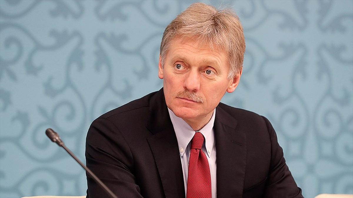 NATO'nun bütçe artırma planı Rusya'da endişe yarattı