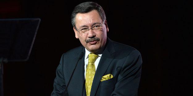 Melih Gökçek'ten AK Parti'ye çağrı! 'Bu adamı acilen partiden atın'