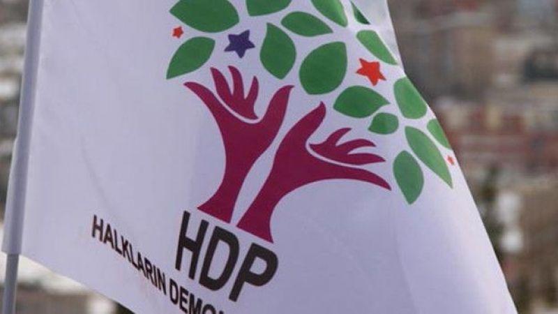 HDP'li Başkale Belediyesine kayyım atandı