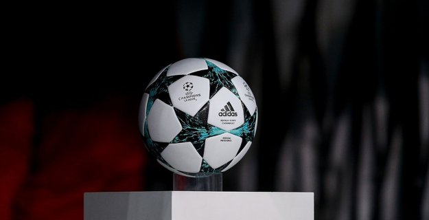 Şampiyonlar Ligi'nde grup maçları sona eriyor