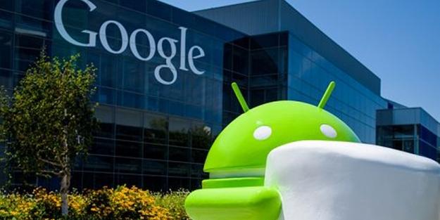 Milyonları ilgilendiriyor! Google'dan yeni açıklama geldi: Sakın indirmeyin