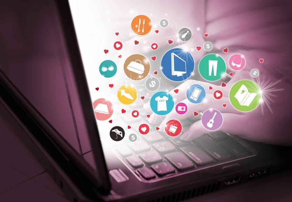 E-Ticaret Siteleri için Kullanılabilecek Video İçerik Türleri