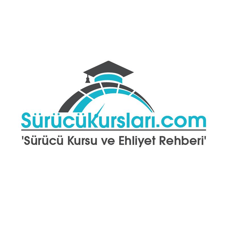 İzmir Sürücü Kursları – Surucukurslari.com