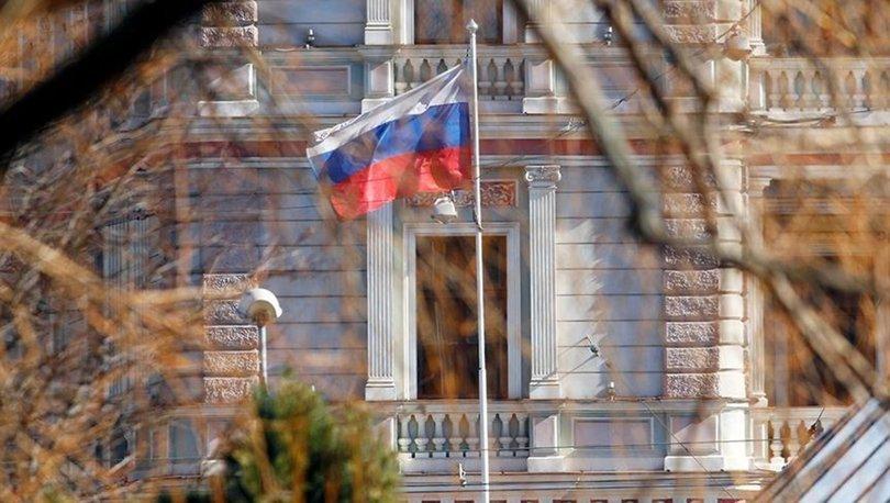 RUS HEYETİNİN ANKARA'DAKİ TEMASLARI TAMAMLANDI