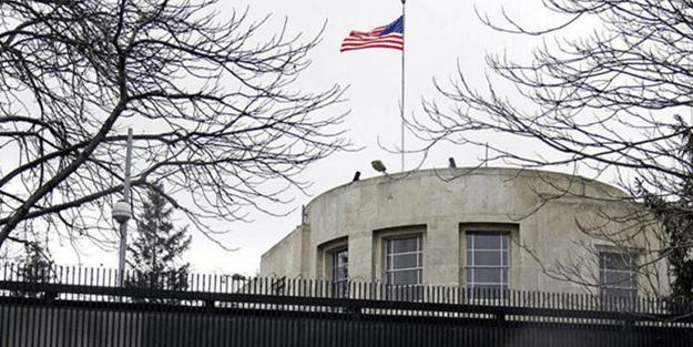 5 askerimiz şehit edilmişti! ABD'den flaş Türkiye kararı