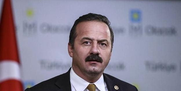 HDP'nin çağrısına İYİ Parti'den cevap! Topu CHP'ye attı