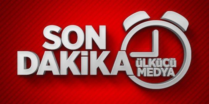 Türkiye Petrolleri madeni yağ ailesini yeniledi
