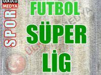 Osmanlıspor (2-1)  Bursaspor