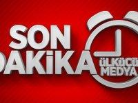 HSK duyurdu! 143 hakimin görev yeri değişti