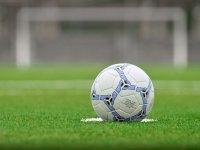 Antalya'da Futbol Turizmi: 2 Bin Takımı Ağırlamaya Hazırlanıyor