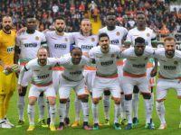 Atiker Konyaspor (2-3) Aytemiz Alanyaspor