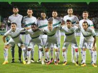 Giresunspor (0-0) Eskişehirspor