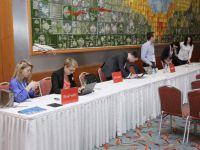 Rusların En Çok Tercih Ettiği İkinci Tatil Noktası Türkiye