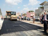 Başkan Sözlü'den Adana Sanayicisine Büyük Destek
