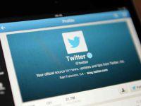 Twitter yüz binlerce hesabı askıya aldı