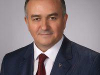 Erkan Akçay kimdir?