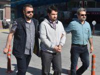 Konya'da Tsk'nın 'Mahrem Abi'lerine Fetö Operasyonu: 115 Kişi Hakkında Yakalama Kararı