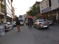 Fetö'den Aranan Öğretim Görevlisi Barda Yakalandı
