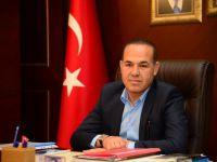 Adana Büyükşehir Başkanı Sözlü'nün Yurtdışı Yasağı Kaldırıldı