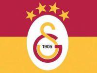 Galatasaray (2-0) Osmanlıspor