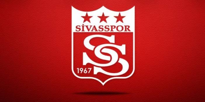 Sivasspor (1-1) Trabzonspor