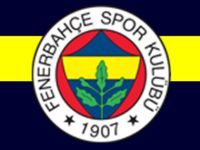 Fenerbahçe (2-3) Akhisarspor
