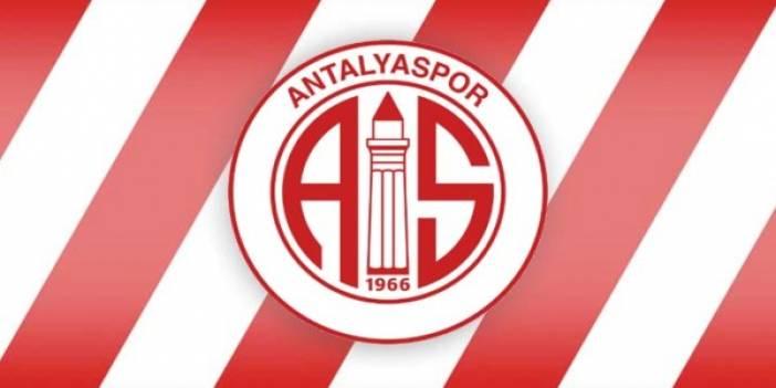 Alanyaspor (0-1) Antalyaspor