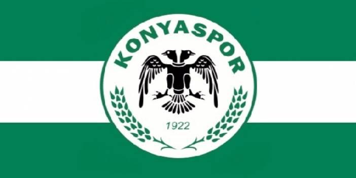 Konyaspor (2-2) Başakşehir