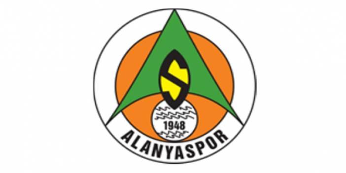 Alanyaspor (3-1) Akhisarspor