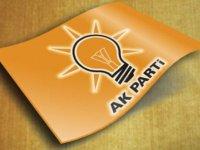AKP 14 Adayını Yarın Açıklayacak