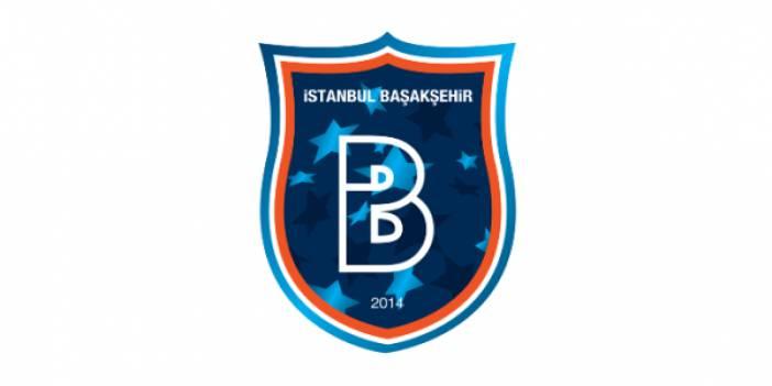 Göztepe (0-2) Başakşehir