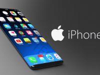 İPHONE 8'in Fiyatı ne Kadar?
