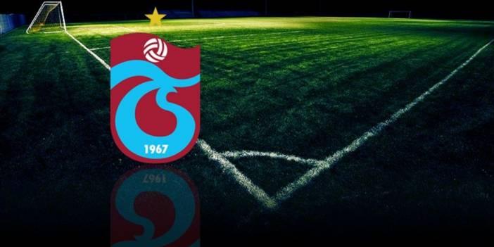 Trabzonspor (2-1) Malatyaspor