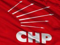 CHP Kurultayı Sona Erdi: PM ve YDK Belli Oldu
