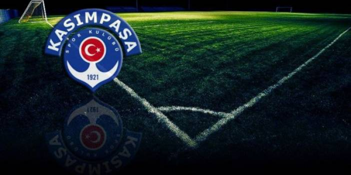 Kasımpaşa (5-0) Akhisarspor