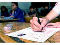 Özel okullar da MEB sınavıyla öğrenci alacak