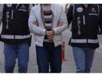 Cumhurbaşkanı Erdoğan'a Hakaret Eden 11 Kişiye Gözaltı