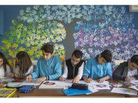 'Erasmus+' İçin Öğrencilere 5 Proje