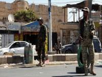 Yemen Başbakanı Dağr: Ghk'ye Husilere Karşı Destek Verilmeli