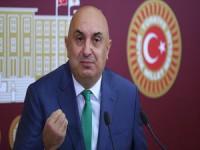 Chp Grup Başkanvekili Özkoç: Para Kaçıran Hainler Türkiye'de Yargılansın