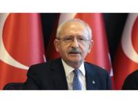 Chp Genel Başkanı Kılıçdaroğlu: Bu Toplumun Vicdanını Ayağa Kaldıracağız