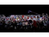 Şehit Ve Gazi Yakınları 'Torba Kanun'daki Düzenlemelerden Memnun