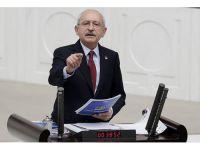 Kılıçdaroğlu: Ağzından Haram Lokma İnen Belediye Başkanını Yaşatmam