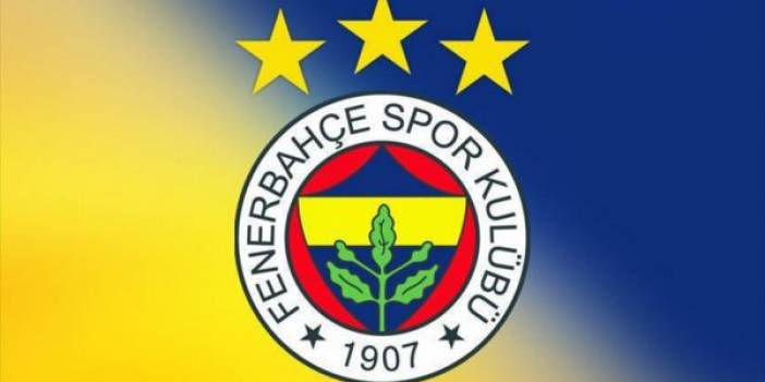 Fenerbahçe (4-1) Antalyaspor
