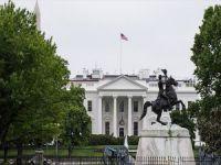 Beyaz Saray'da Yaprak Dökümü Devam Ediyor