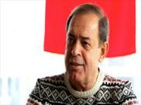 Eskişehirspor Teknik Direktörü İldiz: Eskişehirspor'un Yeri Süper Lig